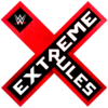 Extreme Rules (2018) - Logo.png