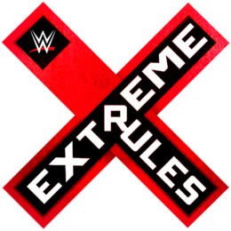 Dean Ambrose - Wikipedia 260px-Extreme_Rules_%282018%29_-_Logo