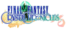 Image illustrative de l'article Final Fantasy Crystal Chronicles