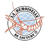 La Demoiselle de Loctudy.jpg