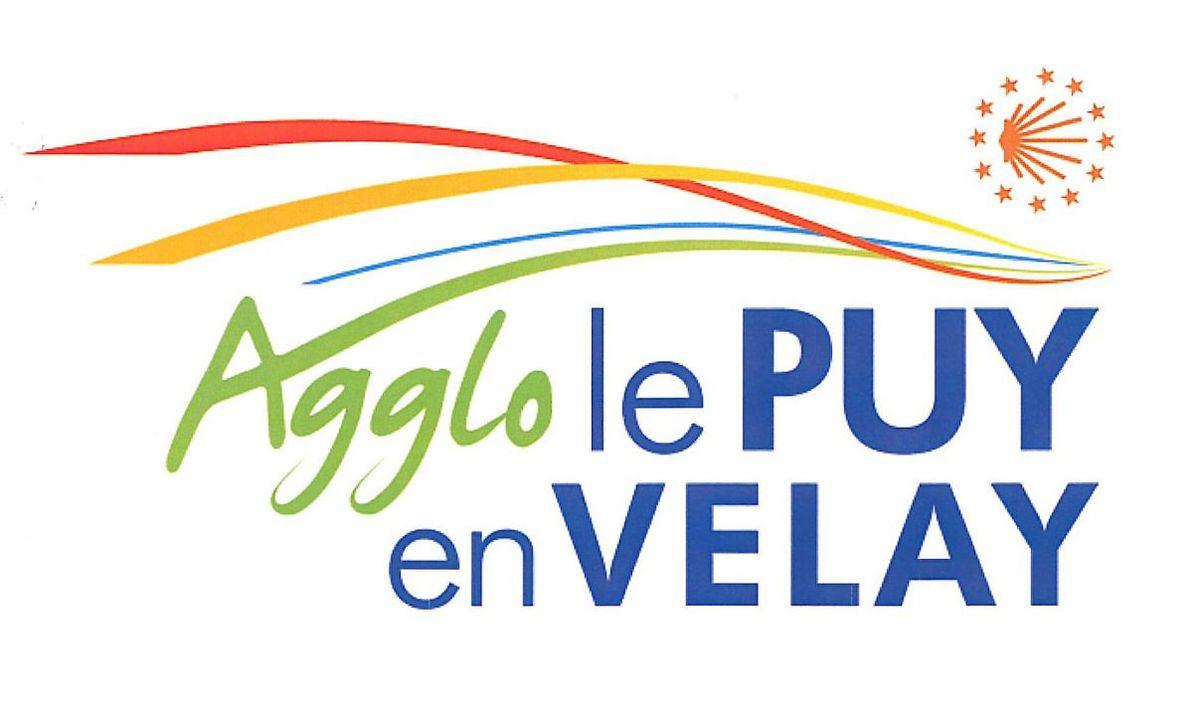 Design Creation Le Puy En Velay communauté d'agglomération du puy-en-velay — wikipédia