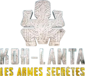 Logo de cette saison.