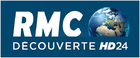 Image illustrative de l'article RMC Découverte