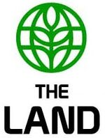 Logo disney-The Land.jpg