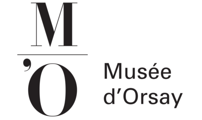 How to get to Musée D'Orsay with public transit - About the place