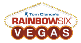 Image illustrative de l'article Tom Clancy's Rainbow Six: Vegas