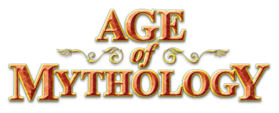 Image illustrative de l'article Age of Mythology