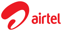 Image illustrative de l'article Bharti Airtel