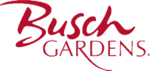 Image illustrative de l'article Busch Gardens Tampa