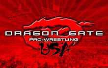 Description de l'image  DragonGateUSA.jpg.