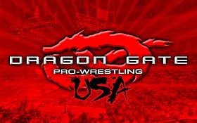 Image illustrative de l'article Dragon Gate USA