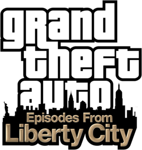 Image illustrative de l'article Grand Theft Auto: Episodes from Liberty City