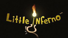 Image illustrative de l'article Little Inferno
