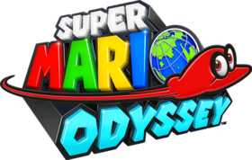 Image illustrative de l'article Super Mario Odyssey