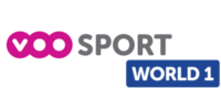 Image illustrative de l'article VOOsport World 1
