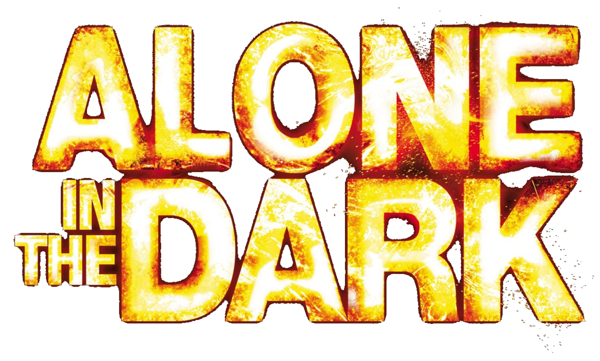 Alone In The Dark Jeu Video 2008 Wikipedia