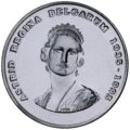 Coin BE 250F Astrid obv 98.png