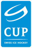 Description de l'image  Coupe de Suisse de hockey sur glace logo.png.