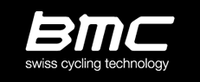 Image illustrative de l'article Équipe cycliste BMC Racing
