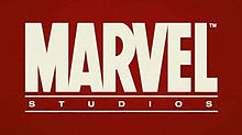 alt=Description de l'image Logo Marvel Studios.jpg.
