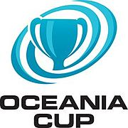 Description de l'image  Oceania Cup logo.jpg.