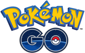 Image illustrative de l'article Pokémon Go