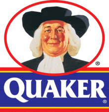 Description de l'image  Quaker-oat.png.