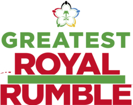 WWE Greatest Royal Rumble - Logo.png