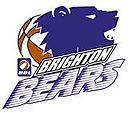 Logo du Brighton Bears