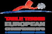 Championnats d 39 europe de tennis de table 2013 wikip dia - Championnat d europe de tennis de table ...