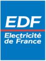 Logo 1987 2004 - Edf tempo historique couleur jour ...