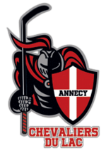 Description de l'image Logo SG Annecy hockey.png.