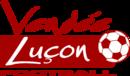 13E JOURNEE : MARSEILLE CONSOLAT - LUCON 21 NOVEMBRE 2014 130px-VLF-logo