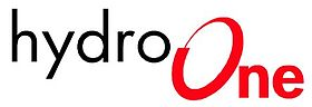 logo de Hydro One