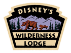 Logo Disney-WildernessLodge.png