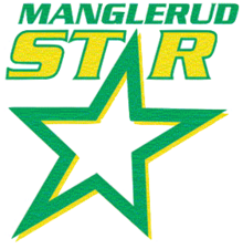 Description de l'image Manglerud Star.png.