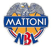 Description de l'image Mattoni NBL.jpg.
