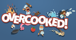 Overcooked Logo.png