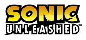 Image illustrative de l'article Sonic Unleashed : La Malédiction du Hérisson