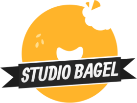 Image illustrative de l'article Studio Bagel
