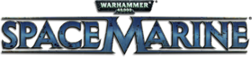 Image illustrative de l'article Warhammer 40,000: Space Marine