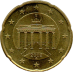 20 centimes Allemagne.png