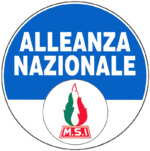 Image illustrative de l'article Alliance nationale (Italie)