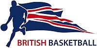Image illustrative de l'article Fédération britannique de basket-ball