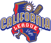 Description de l'image  California League.png.