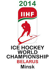 Description de l'image  Championnat du monde de hockey sur glace 2014.jpg.