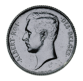 Coin BE 1F Albert I obv FR 41.png