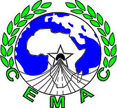 Description de l'image Embleme Cemac.jpeg.