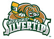 Description de l'image  Everett Silvertips.jpg.