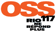 Description de l'image Logo OSS117 Rio.png.